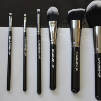 Charme-Up Cosmetics Svizzera