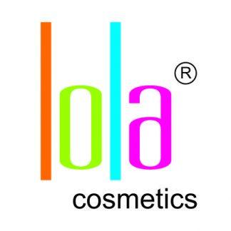 Lola Cosmetic
